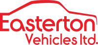 Easterton Vehicles Ltd