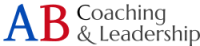 AB Coaching and Leadership
