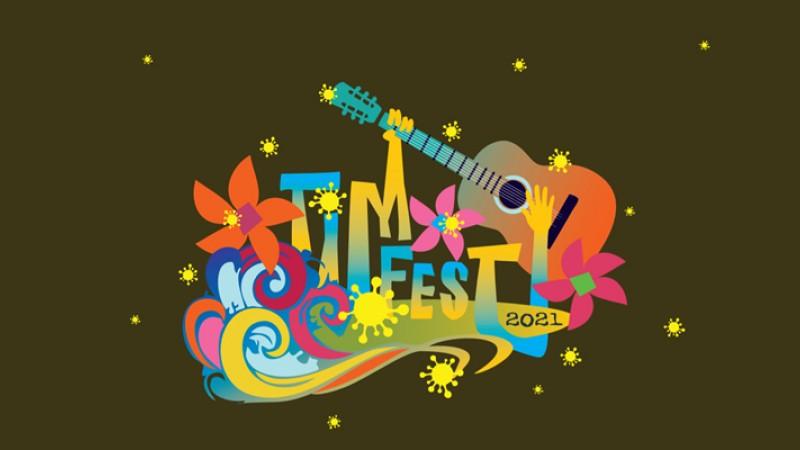 TimFest 2021