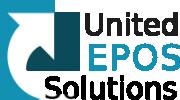 United EPoS