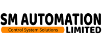 SM Automation Limited
